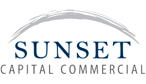 Sunset Capital Commercial